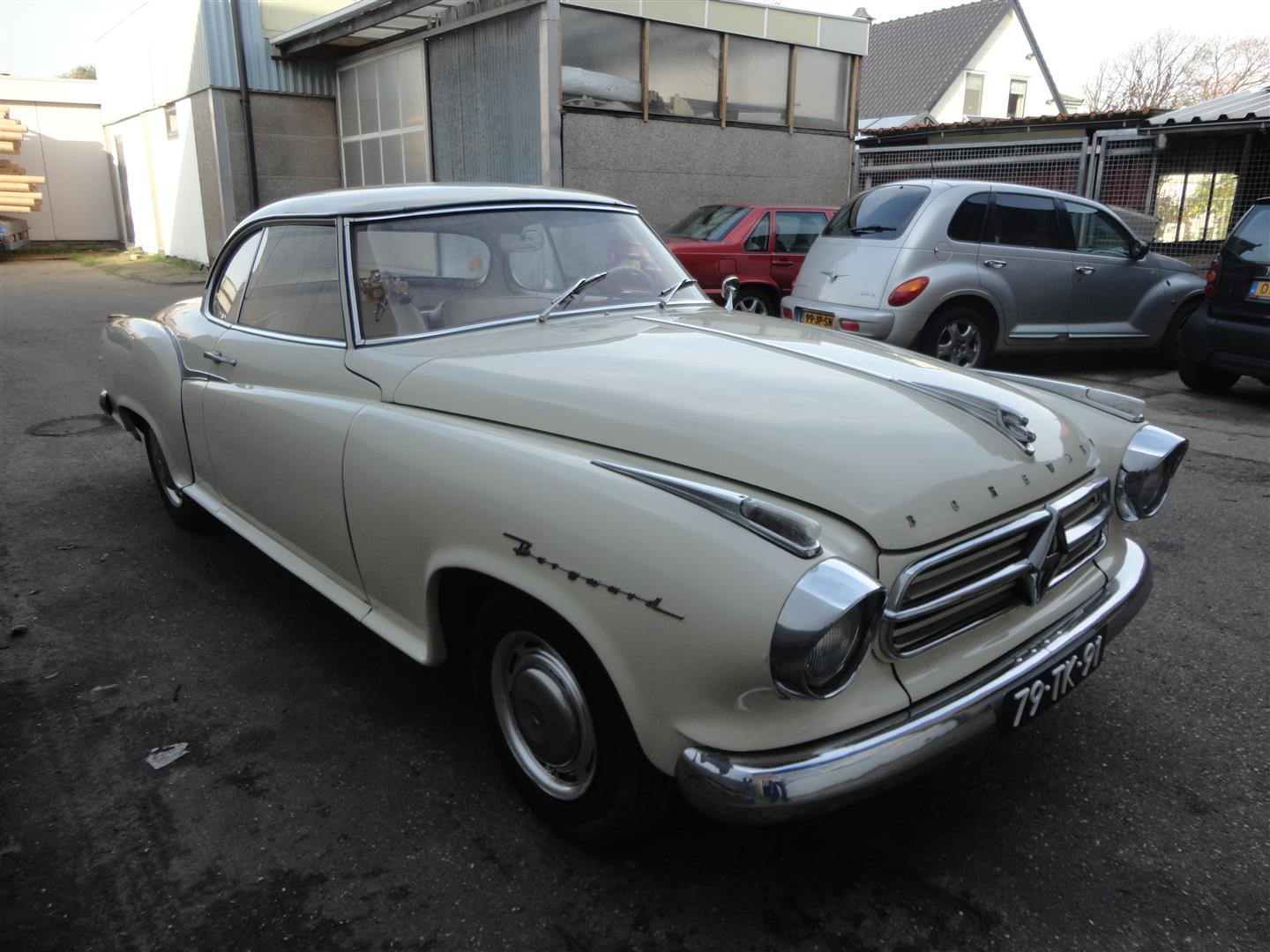 Ex Ormsby Falcon Xw Drag Car also 300D Mercedes 1959  232 011 together with Mercedes 180 Cdi W169 Classic 21000 together with C469563 as well 22287. on classic cars that we sold
