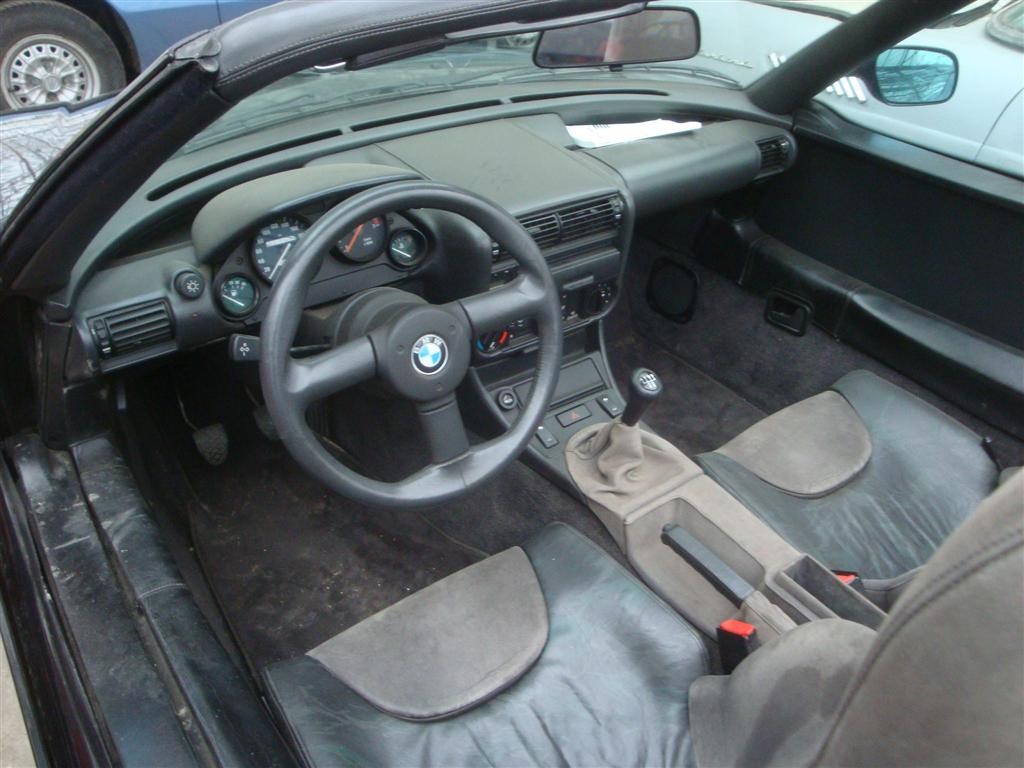 bmw z1 door opening 1000 images about grad cars on pinterest bmw m5 bmw and bmw m1 if you 39. Black Bedroom Furniture Sets. Home Design Ideas