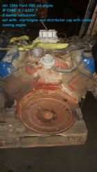 ford-engines-parts--8-cil-390-big-block-engine