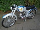 demm-moped-no-10