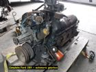 ford-engines-parts-289-engine-plus-gearbox