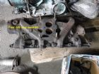 ford-engines-parts-289-parts