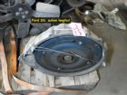 ford-engines-parts-351-longtail-automaat