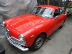 alfa-romeo-1300-sprint-very-nice-